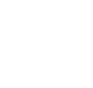 school district communications